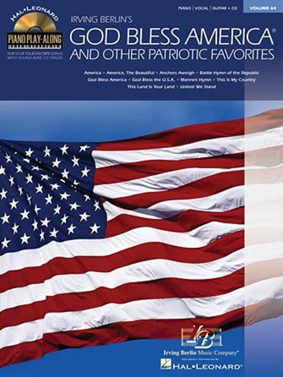 Picture of Battle Hymn Of The Republic