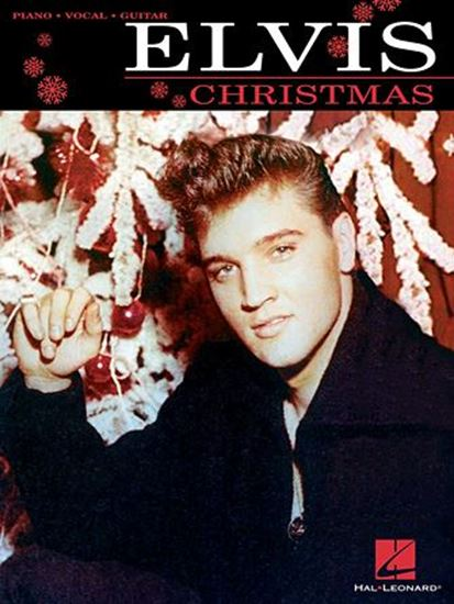 Picture of Santa, Bring My Baby Back (To Me)