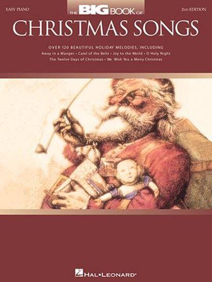 Picture of Jesu, Joy Of Man's Desiring