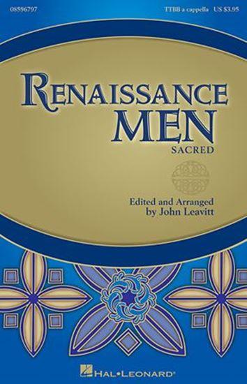 Picture of Renaissance Men