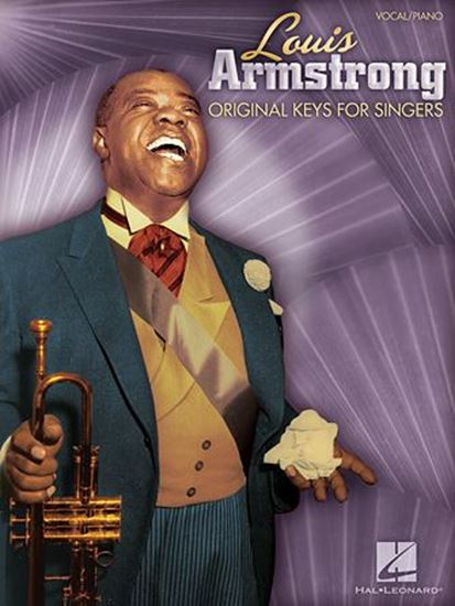 Picture of Ain't Misbehavin'