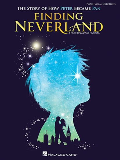 Picture of Neverland