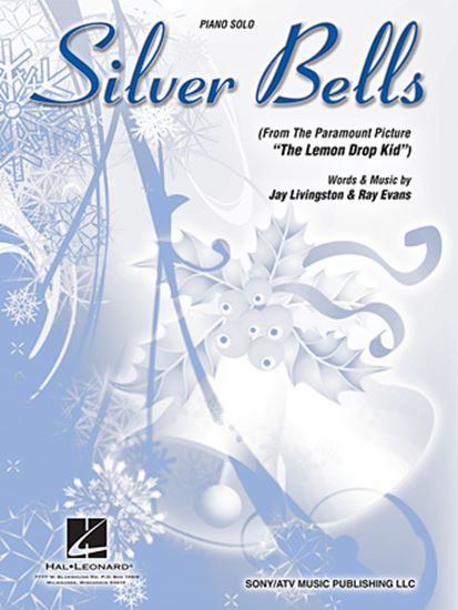 Picture of Silver Bells
