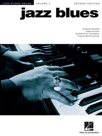 Picture of Turnaround [Jazz version]
