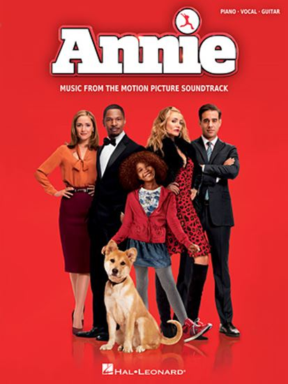 Picture of Selections from Annie
