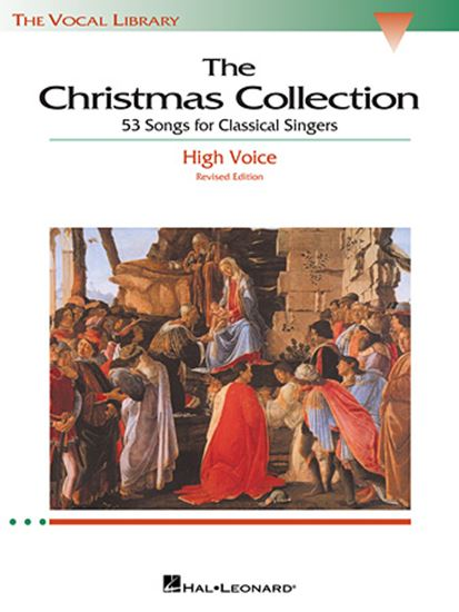Picture of Christmas - Jingle-Bell Pop