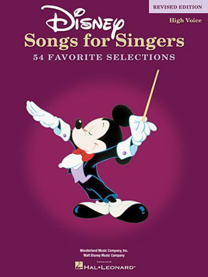 Picture of Disney Classics