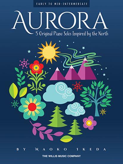 Picture of Aurora