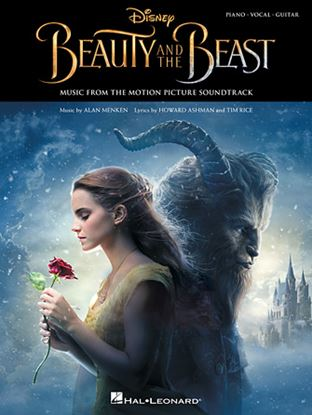 Picture of Evermore (from Beauty and the Beast)