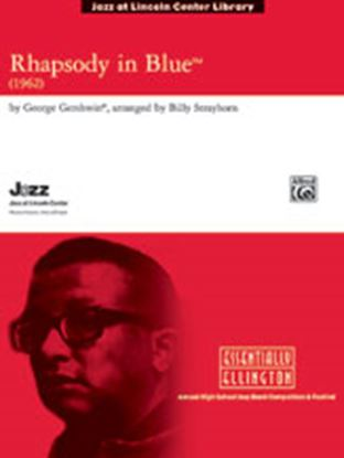 Picture of Rhapsody in Blue