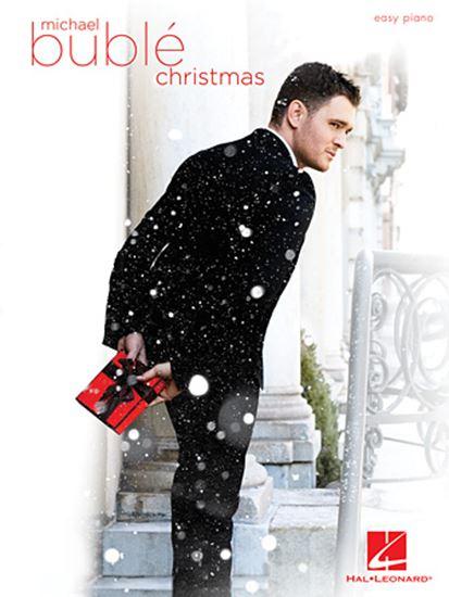 Picture of Feliz Navidad