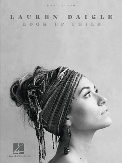 Picture of Look Up Child