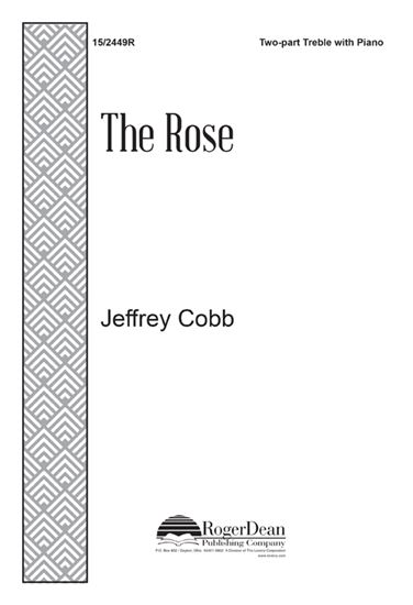 Picture of The Rose