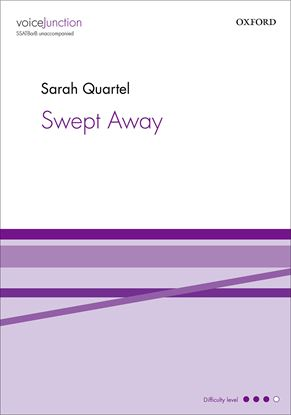Picture of Swept Away