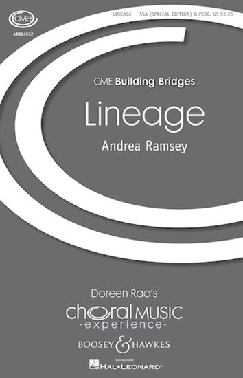 Picture of Lineage