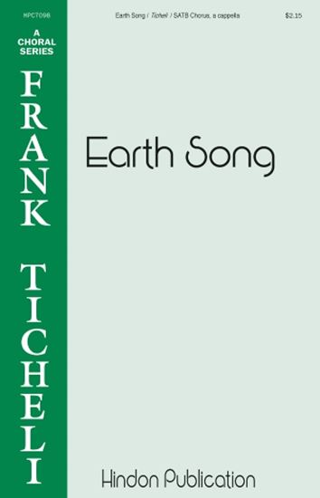 Picture of Earth Song